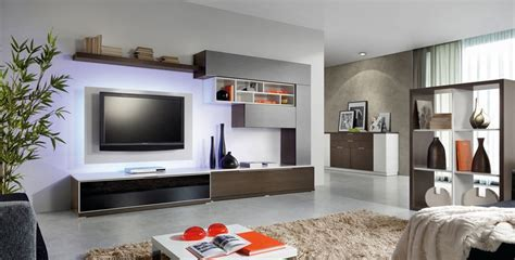 home interior tv cabinet modern lcd cabinet design ipc209 lcd tv cabinet