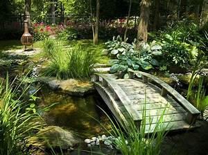17 meilleures idées à propos de Jardins Japonais sur Pinterest Style de jardin japonais