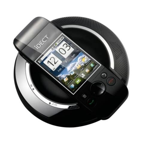 android home phone idect ihome phone 2 cordless android home phone wi fi ebay