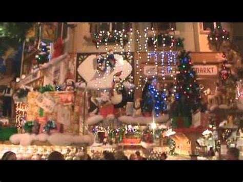 christmas tree store michigan photo albums fabulous