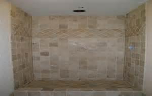 Ceramic Tile Bathroom Ideas Ceramic Tiles Wall Tile Patterns Ceramic Wall Tile Designs Kitchen Trends Captainwalt