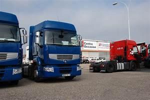 Camion Renault Occasion : l 39 offre renault trucks de camions d 39 occasion renault trucks ~ Medecine-chirurgie-esthetiques.com Avis de Voitures