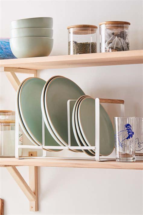 plate storage rack plate storage dish storage storage rack