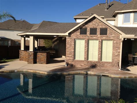 Outdoor Living Photos Pearland  Friendswood Pergolas. Wentley Patio Furniture Reviews. Outdoor Furniture Price Check. Patio Rocking Chair Repair. Used Patio Furniture Indianapolis. Patio Furniture For Sale In Minneapolis. Patio Dividers Outdoor. Outdoor Patio Furniture Freehold Nj. Menards Patio Furniture On Sale