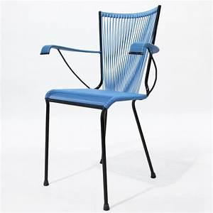 Fauteuil Fil Scoubidou : fauteuil de bureau scoubidou lunik ~ Teatrodelosmanantiales.com Idées de Décoration