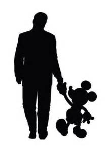 Ariel And Eric Pumpkin Stencil by 17 Best Images About Minnie Mouse On Pinterest Disney