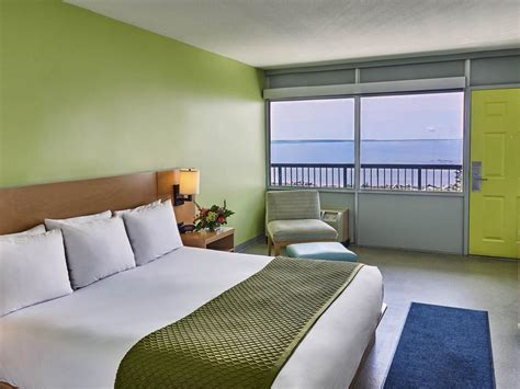 Harbor Hotel Provincetown  Provincetown  Book Your Hotel. Discount Dining Room Table Sets. Living Room Armoire. Elephant Home Decor. Living Room Couch Set. Dining Room Sets For 4. Yosemite Home Decor Sinks. Gold Party Decor. Rooms To Go Headboards