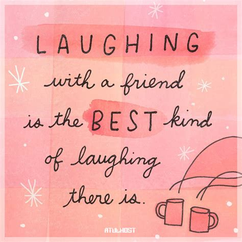 friendship quotes sayings images pics wallpapers