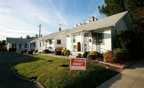 rent to own homes explained the simple dollar - Lease To Own Houses