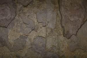 Feuille D Ardoise : feuille de pierre feuille ardoise c t d co celt 39 ardoise ~ Dallasstarsshop.com Idées de Décoration