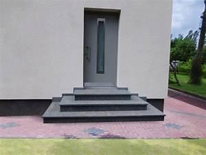 Treppenstufen Außen Beton : treppenstufen holz hersteller ~ Frokenaadalensverden.com Haus und Dekorationen