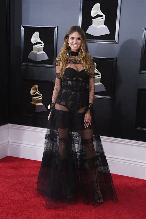 Style Sessions Grammy Awards Red Carpet Fashion