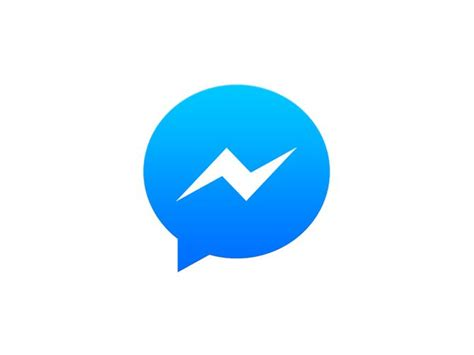use messenger to send and receive money cnet
