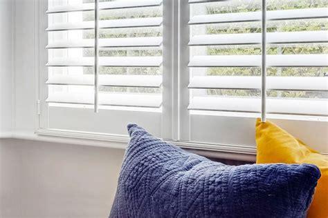 hardwood shutters wooden window shutters plantation