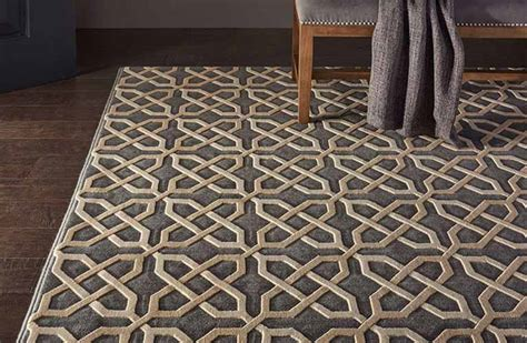 home interior design images pictures area rugs rugs nourison industries