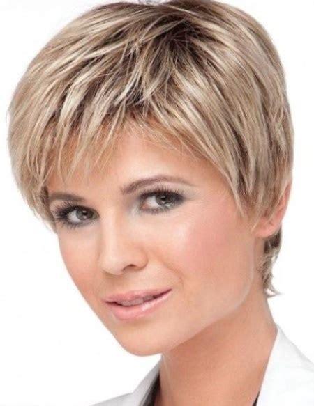 modele de coiffure courte modele coiffure cheveux court 2018