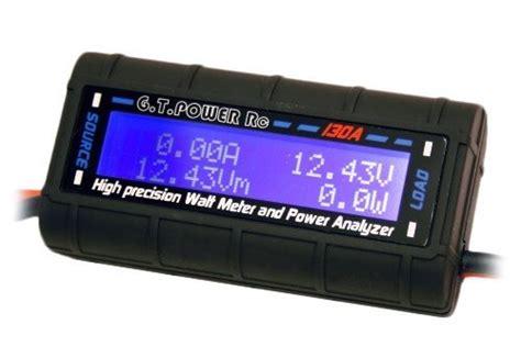 Best Watt Meter by 10 Best Watt Meters