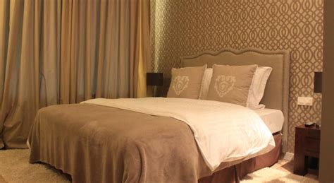 hotel chambre belgique h 244 tel journ 233 e bruxelles chambre studios apartments