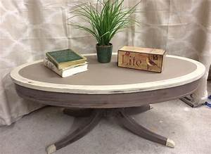 coffee tables robin redo it yourself inspirations39s With how to paint a coffee table with chalk paint