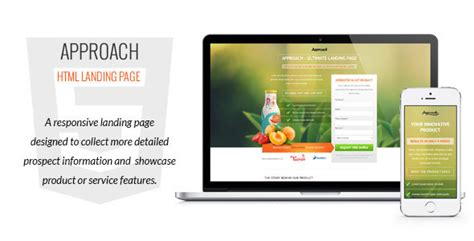 Approach  Html Landing Page By G10v3  Themeforest. Carnival Cruise Coupon Book Brake Line Leak. Scope Of Quality Management System. Bond Insurance Services Car Locksmith Houston. 0 Interest Credit Cards With No Balance Transfer Fee. Trade Show Display Booths Rehab Centers In Nj. In Home Support Services Contra Costa County. Project Manager Job Postings. Dentist Queen Creek Az Po Financing Companies