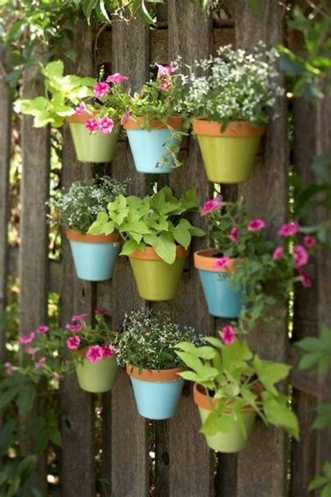 Gartendeko Ideen Selbst Gemacht by 30 Kreative Ideen F 252 R Selbstgemachte Gartendeko Archzine Net