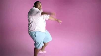 Meghan Trainor Bass Gifs Maraschino Dancing Listen