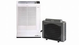 Mobiles Klimagerät Leise : subag tech ag mobile klimager te ~ A.2002-acura-tl-radio.info Haus und Dekorationen