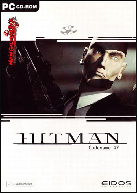 Hitman Agent 47 Free Download In Tamil Ranshache