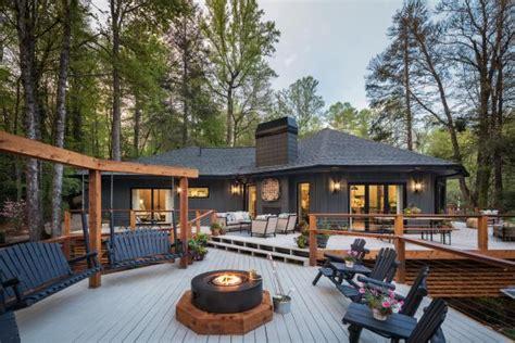 Hgtv Design Home Giveaway by Diy Network Ultimate Retreat 2018 Giveaway Hgtv