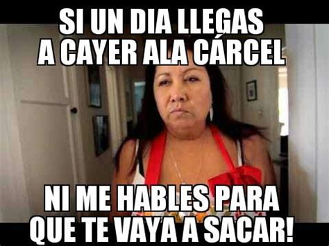 Mexican Mom Memes - mexican mom mexicana pinterest