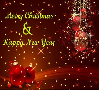 Merry Christmas Happy Animated Wishes Greetings Religious