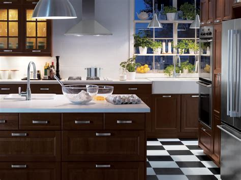 Ikea Stainless Kitchen Cabinets by Outdoor Kitchen Cabinets Ikea Kitchen Cabinets Floor Ikea