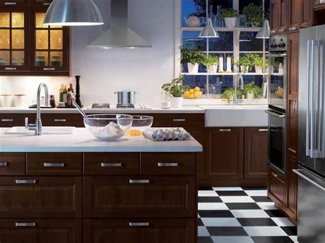 Outdoor Kitchen Cabinets Ikea Kitchen Cabinets Floor Ikea