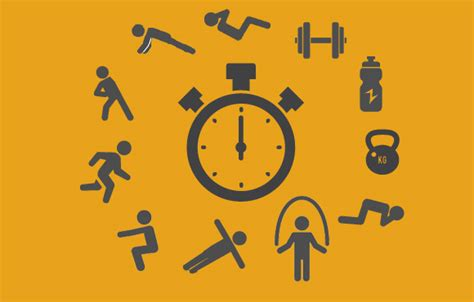 7 Circuit Workouts for Endurance Athletes | ACTIVE