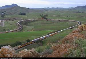 The Longest Trains in the World : Video... - Aanavandi ...