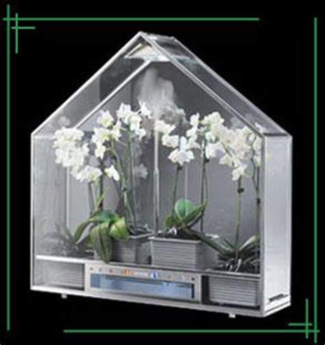 lade a led per piante serra domestica smeg per fiori sempre in forma non