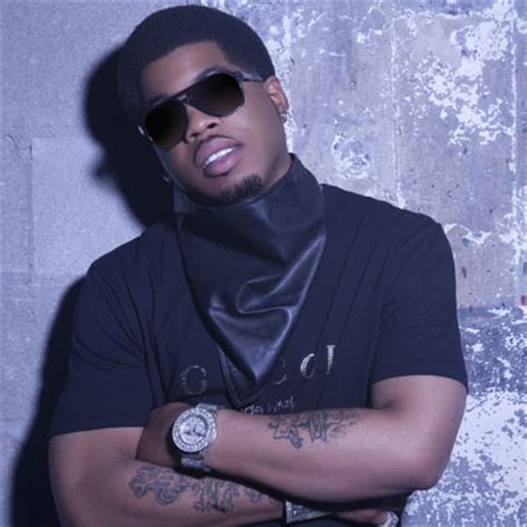 Lil Phat Quotes Songs