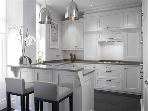 breakfast bar designs small kitchens 25 best ideas about small breakfast bar on 7952
