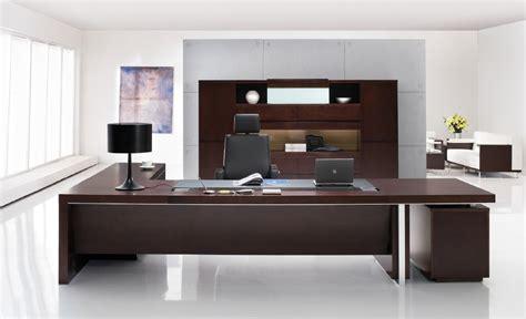 bureau desk great office desk beautiful ideas for office desk all