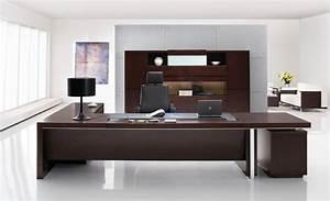 Modern Executive Desk Professional Office Desk Sleek Modern Desk Executive Desk Company Gavin Cool L Shaped Executive Desk