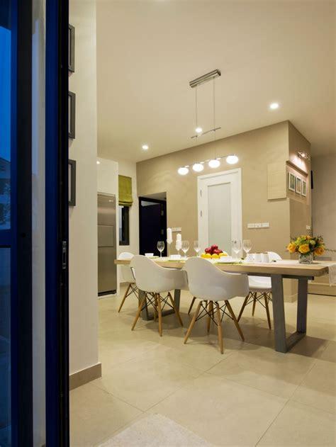 contoh desain arsitektur interior rumah modern minimalis arsitektur arsitekturme