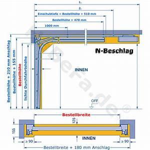 Garagentor 5m Breit : sektionaltor mit antrieb sektionaltor mit antrieb nabcd sektionaltor antrieb gebraucht kaufen ~ Frokenaadalensverden.com Haus und Dekorationen