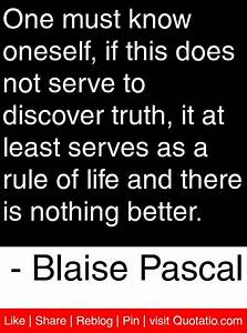17 Best images about Blaise Pascal on Pinterest | Heart ...