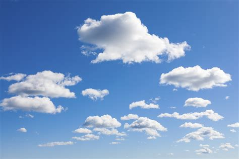cloud cloud wall mural photo wallpaper photowall