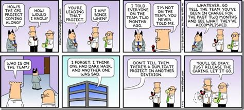 project manager cartoon google search manager humor