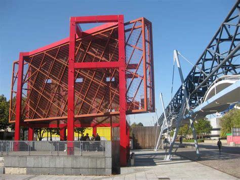 bureau de poste jette porte de la villette with images promenade au parc