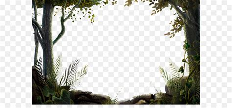 nature png hd png    transparent