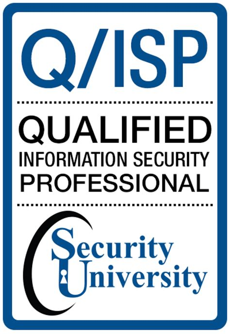 Security University  Cissp Training, Comptia Security