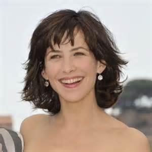 coupe cheveux court femme 40 ans coupe cheveux femme 40 ans