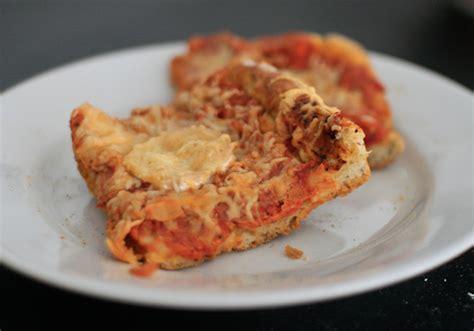 faire de la pate a pizza faire de la pate a pizza 28 images italie toutes les recettes allrecipes pizza 224 la p 226